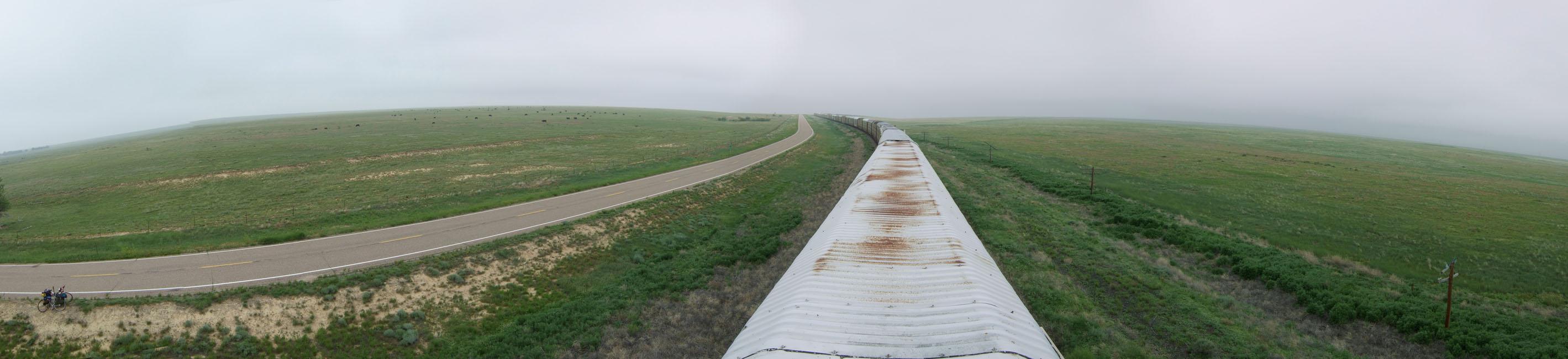 Panorama-5-sm