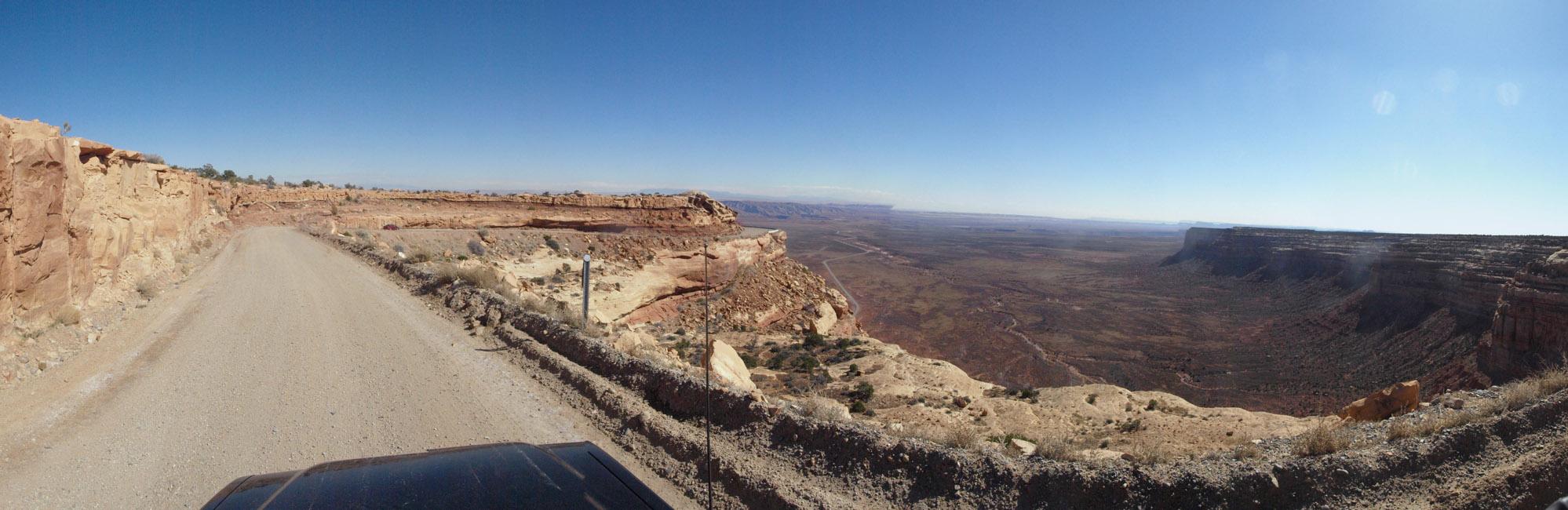 Panorama-8sm
