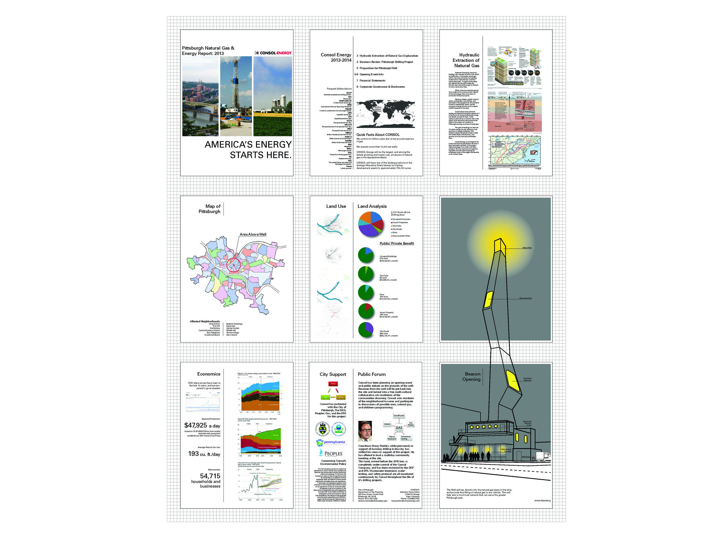 presentationsmaller_Page_02