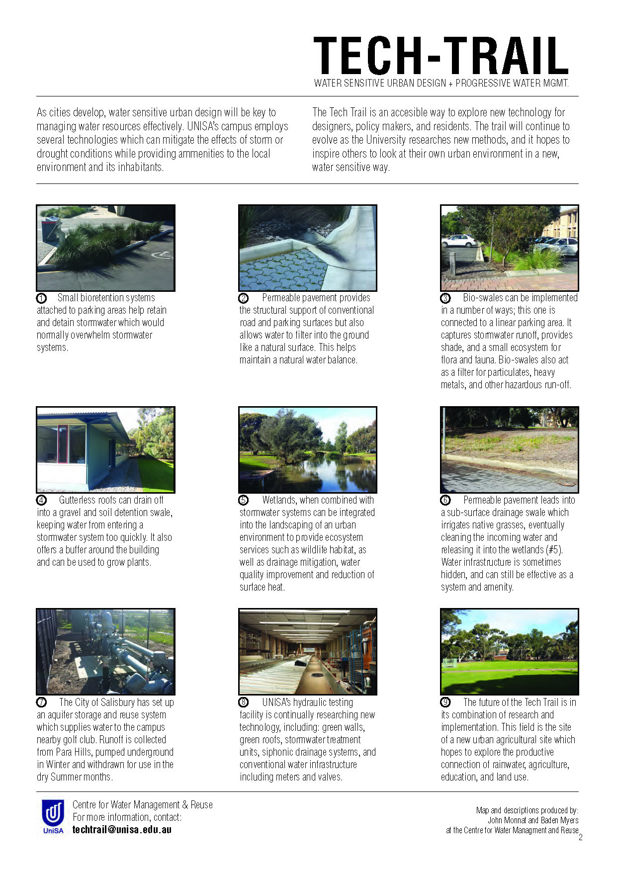 techtrailDRAFT4_Page_2