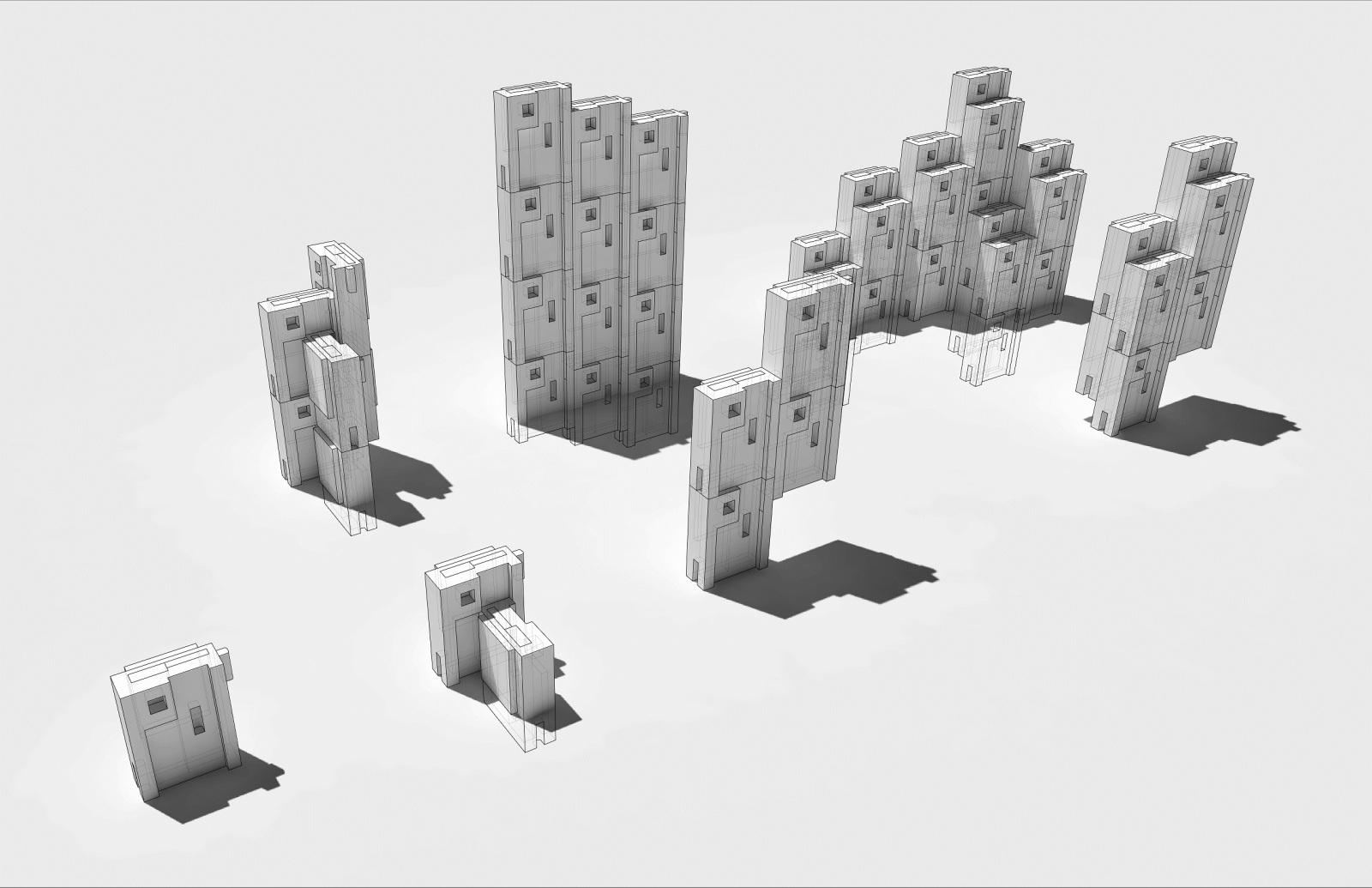 blockssm